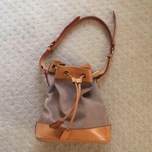 Dooney&Bourke shoulder bag used